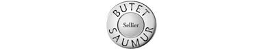 Butet Sellier